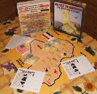 Настольные игры, запрещённые в США 1314258708_b05f