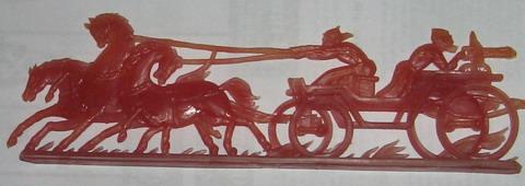 Советские солдатики 70 80 ых часть ii