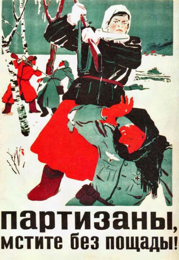 http://propagandahistory.ru/pics/2011/11/1322510857_a609.jpg
