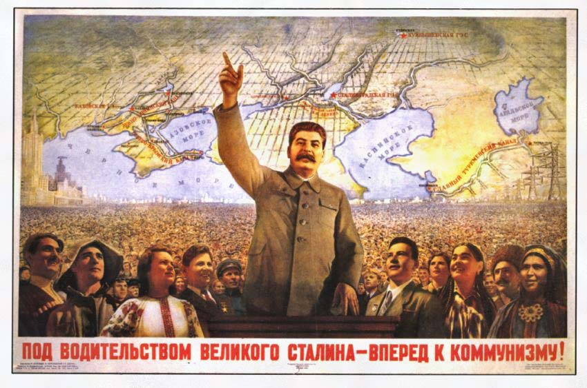 http://propagandahistory.ru/pics/2011/12/1323247147_4826.jpg