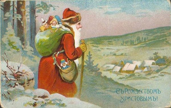 http://propagandahistory.ru/pics/2012/01/1325846345_bc57.jpg