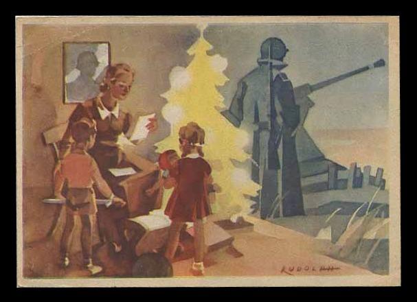 Картинки по запросу вторая мировая открытки