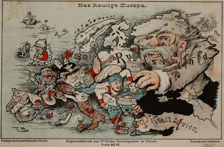 Image result for Россия и Турция  война карикатура
