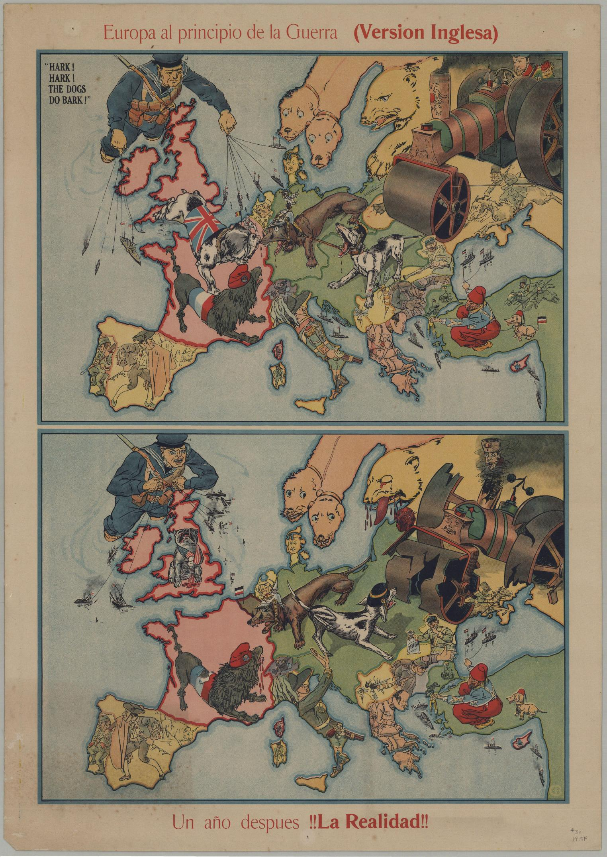 http://propagandahistory.ru/pics/2012/03/1332082421_41c2.jpg