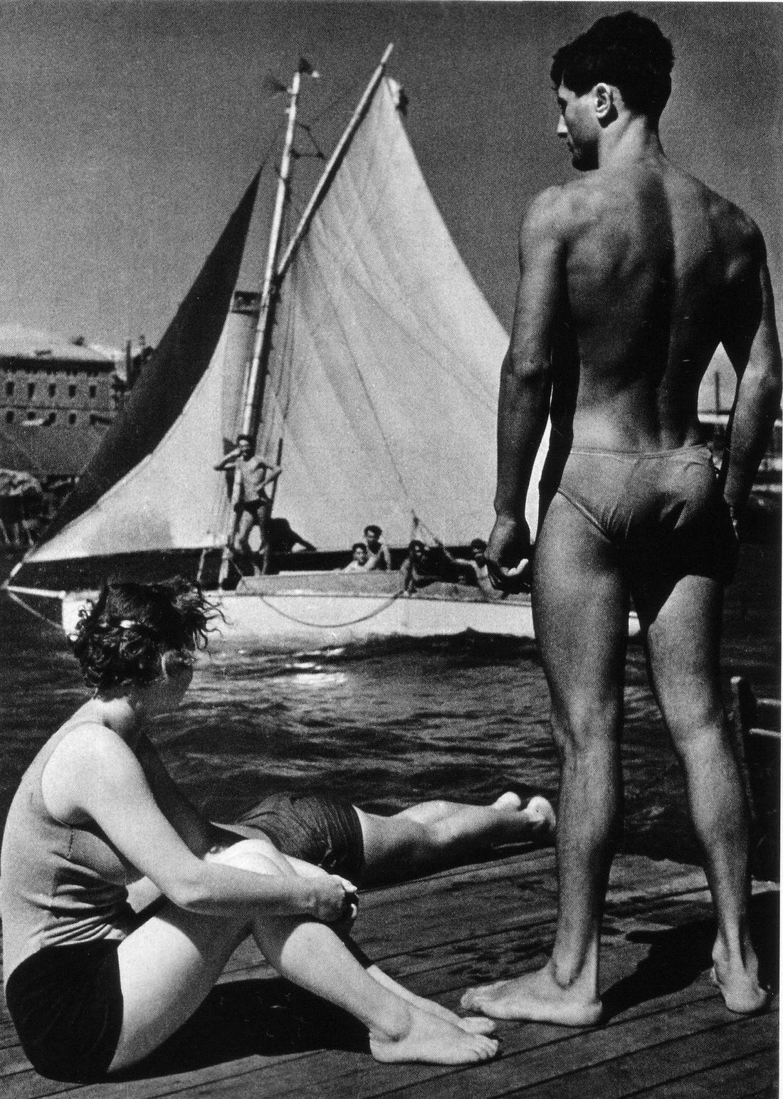 Ссср 1930 секс музей фото 3 фотография