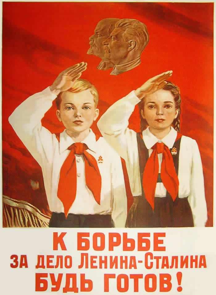 http://propagandahistory.ru/pics/2013/09/1378637553_07f2.jpg