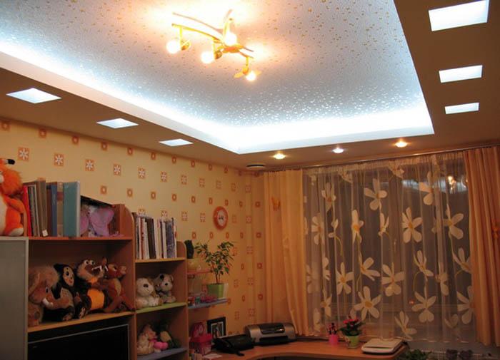 plafond suspendu veranda chambery services travaux acrobatiques sarl comment fixer un faux. Black Bedroom Furniture Sets. Home Design Ideas