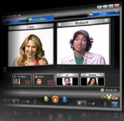 Чат Рулез - видео чат, онлайн видео общение и